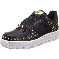 Nike Wmns Air Force 1 '07 XX, Scarpe da Basket Donna