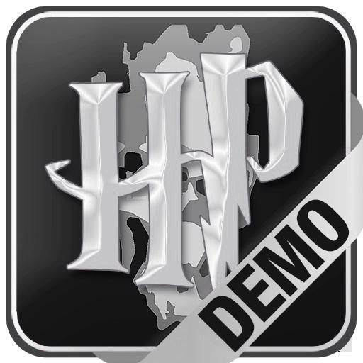 dark-mark-live-wallpaper-demo