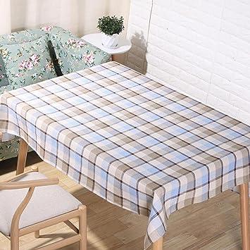 Bettwäsche Tischdecken Persönlichkeit Einfache Druck Küche Dekoration  Tischdecke , G , 140*250cm