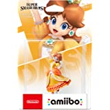 AMIIBO DAISY - - Nintendo Switch