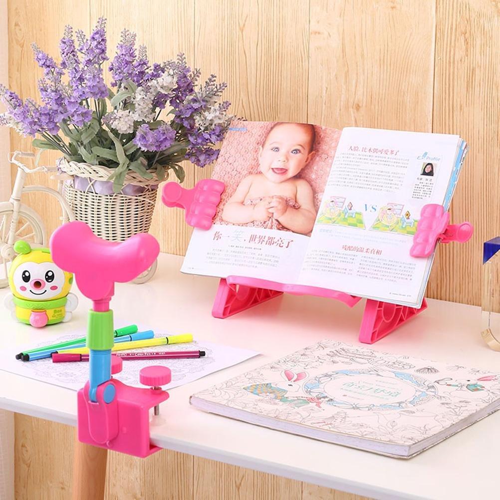 Amazon.de: GJY Back Support / Sitting Modifier / Kinder Zur ...