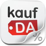 Geschenkideen Media Markt kaufDA Navigator (Kindle Tablet Edition)