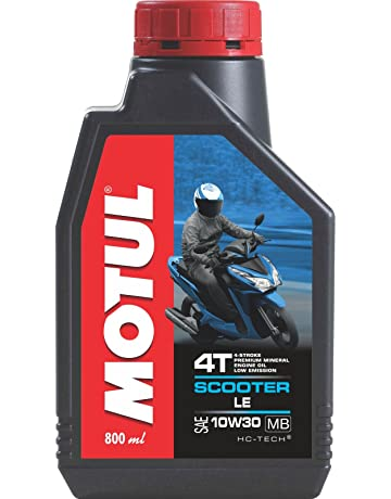 Engine Oils for Motorbikes: Buy Engine Oils for Motorbikes Online at