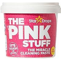 Stardrops Rose Stuff Pâte 500 grammes