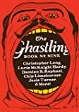The Ghastling: Book Nine