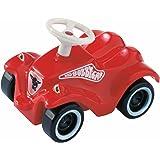 BIG 1259 - Pull-Back Mini-Bobby-Car