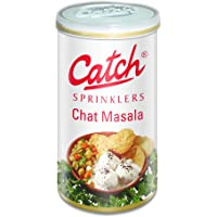 Catch Sprinkles Chat Masala, 100g
