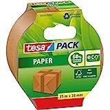 tesa PAPER ecoLogo 25M x 38MM