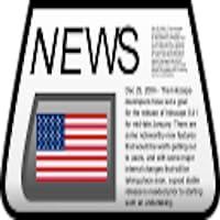 Best US News Websites