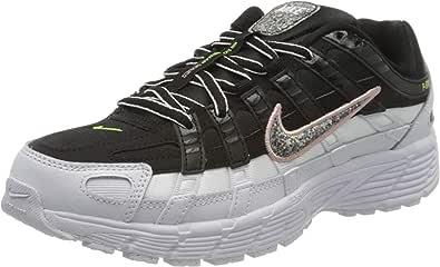 Nike W P-6000 Se, Scarpe da Corsa Donna
