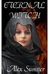 Eternal Witch Kindle Edition