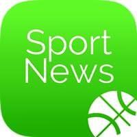 Sports Radios and News