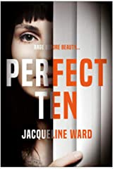 Perfect Ten: A powerful novel about one woman's search for revenge Paperback