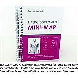 Energie-Strömen MINI-MAP Handbuch