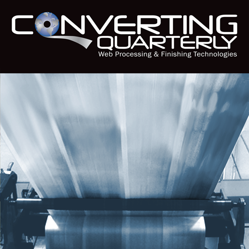 converting-quarterly-magazine