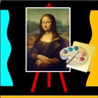 Greatest Paintings Free