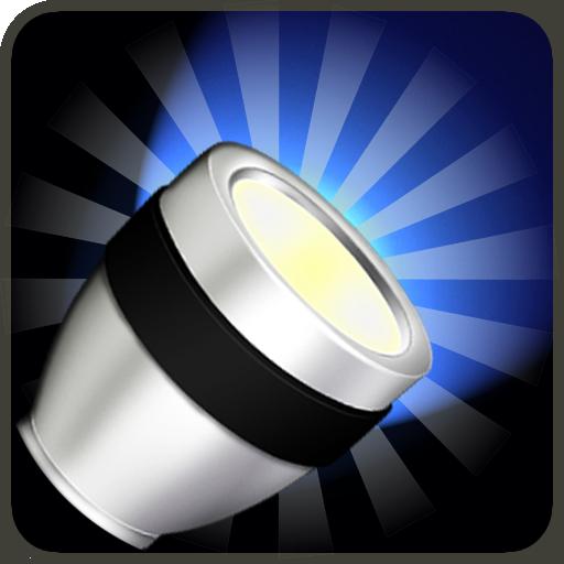 winzige Taschenlampen -