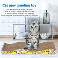 <b>Toys</b> for <b>Cats</b>: Buy <b>Toys</b> for <b>Cats</b> Online at Best Prices in India ...