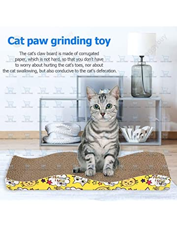 <b>Catnip Toys</b> for <b>Cats</b>: Buy <b>Catnip Toys</b> for <b>Cats</b> Online at Best Prices ...