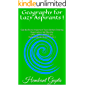 Geography for Lazy Aspirants !: Quickly Revise Important Topics Before Entering Examination Hall (Best for UPSC,UPPCS…