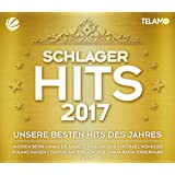 Schlager Hits 2017