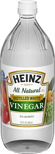 Heinz Distilled White Vinegar - 946ml