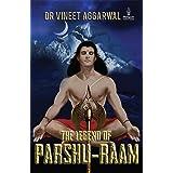 The Legend of Parshu-Raam