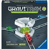 Ravensburger 261758 GraviTrax Vertical Mixer, Geel