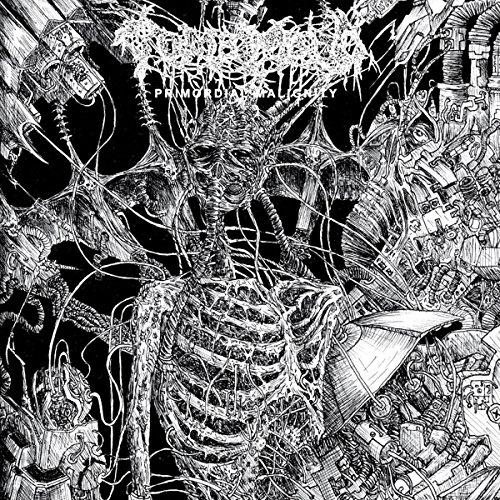 primordial-malignity-vinyl
