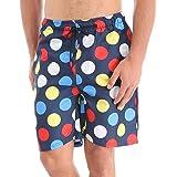 Caesar Swim Short For Men , 2725619071408