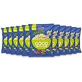 UnoxGoodNoodlesOosterse Kip Block - 11 x 70gram