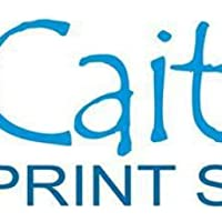 Caithness Print Solutions