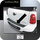 Original RGM Ladekantenschutz schwarz passend f/ür BMW 2 Active Tourer 2er F45 vor Facelift Baujahre 09.2014-02.2018 nur bei M-Style Sto/ßstangen RBP843 Richard Grant Mouldings Ltd
