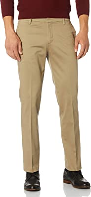 dockers Erkek Pantolon Best Pressed High Stakes Trouser Slim