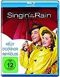 Singin' in the Rain [Blu-ray]