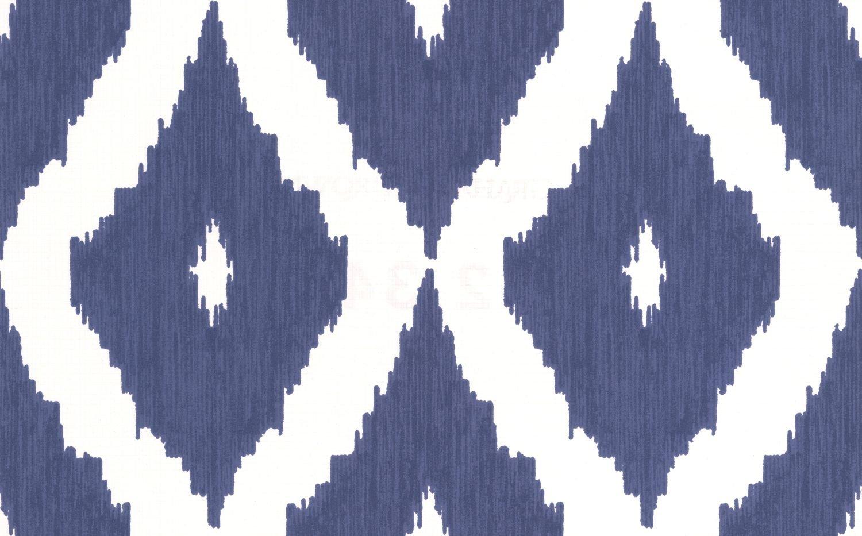 Graham & Brown, Carta da parati in tessuto non tessuto Kellys Ikat Collezione Kelly Hoppen, Mul