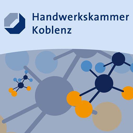 Kunststoffzentrum HwK-Koblenz