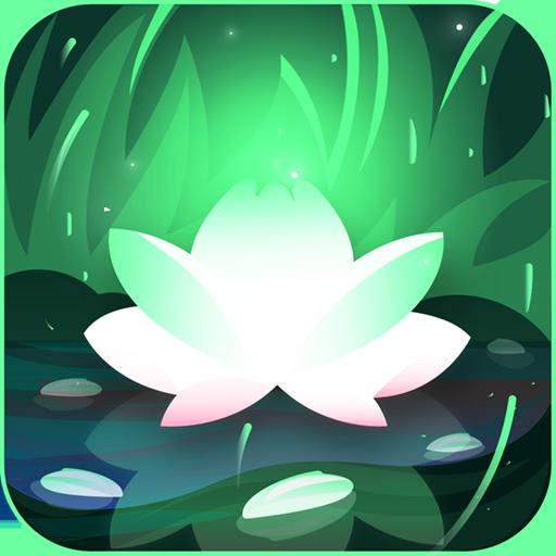 Entspannender Musik: SPA (Ruhige Spa)