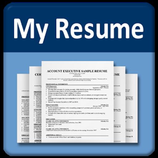 My Resume Cv from images-eu.ssl-images-amazon.com