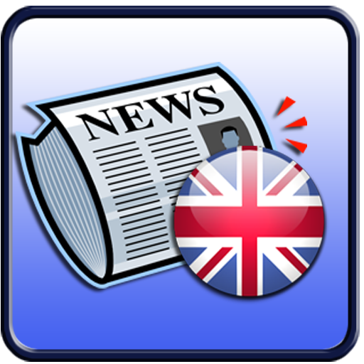 uk-newspapers