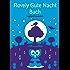 Flovely Gute Nacht Buch: Einschlafhilfe für Kleinkinder