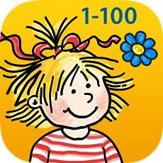 Conni Rechnen 1-100