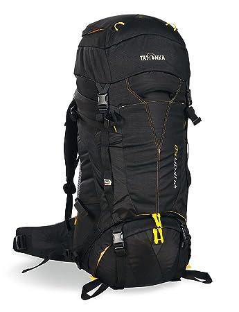 tatonka rucksack 50 liter