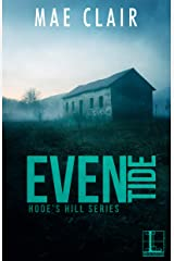 Eventide (A Hode's Hill Novel Book 3) Kindle Edition