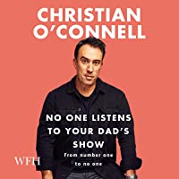 No One Listens to Your Dad's Show