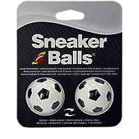 Sneaker Balls per scarpe, deodorante per scarpe da ginnastica