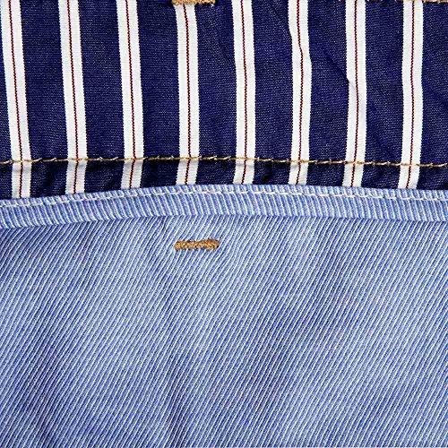 Ruckfield - Pantalon homme chino beige - Beige Beige
