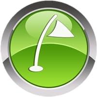 Golf Lessons Pro
