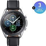 Samsung F-R840NZSAEUB Smartwatch, Mystic Silver