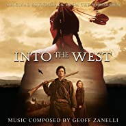 Into the West - Original Soundtrack from the Miniseries